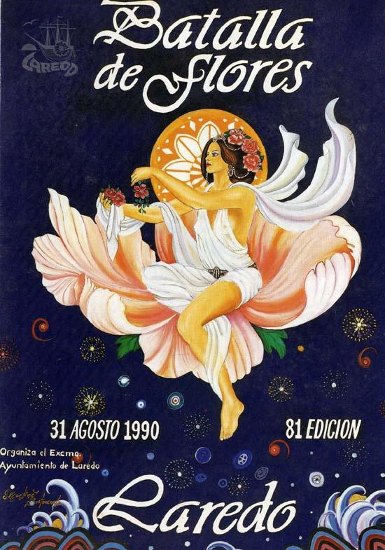 cartel1990