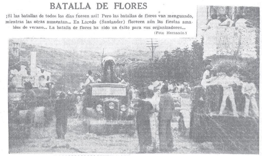 27-08-1935 La Voz
