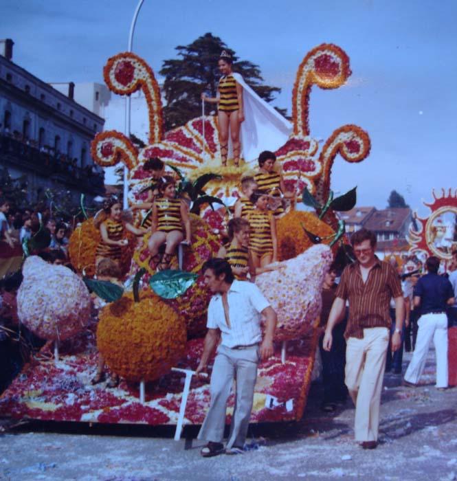 1976-Dulce reino-Ángel Sainz-5º premio