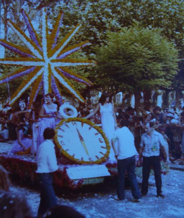 1978-cosmografía-Remigio Herboso-9ºpremio