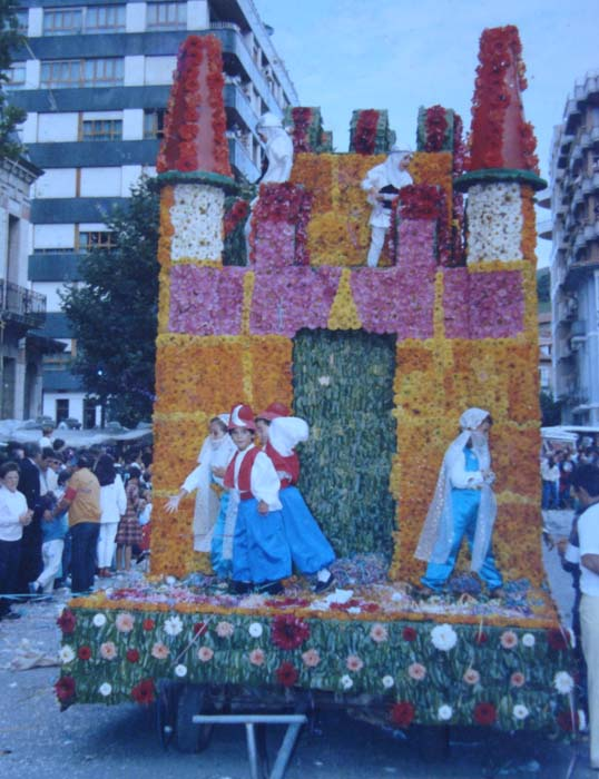 1986-Moros y Cristianos-Remigio Herboso-10º premio